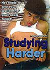 Studying Harder