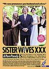 Sister Wives XXX A Porn Parody