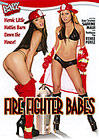 Firefighter Babes
