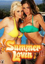 Summer Lovin 7