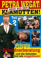 Petra Wegat: Raus Aus Den Klamotten 2