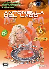 Deep Inside Antonella Dell Lago