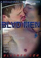 Blvd Men