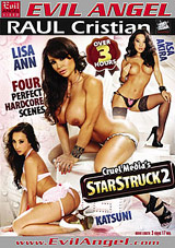Starstruck 2