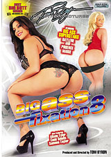 Big Ass Fixation 8