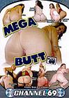 Mega Butt 33