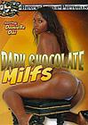 Dark Chocolate MILFs