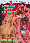 Devilish Dykes' Delights