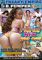 Pumper's New Jump Offs