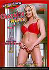 Cheating Wives 7