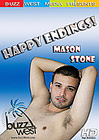 Happy Endings: Mason Stone