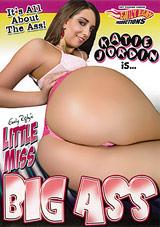 Little Miss Big Ass