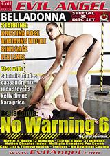 No Warning 6 Part 2
