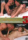 Club Amateur USA 3