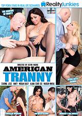American Tranny