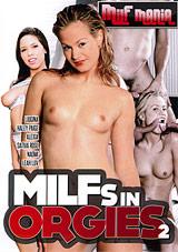 MILFs In Orgies 2