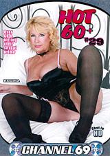 Hot 60 Plus 29