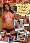 Nasty Sleazy Amateurs 3