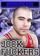 Jock Fuckers