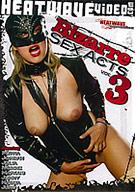 Bizarre Sex Acts 3