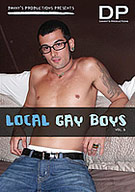 Local Gay Boys 5