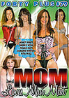 Forty Plus 79: Mom Loves Man Meat