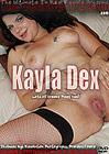 Kayla Dex