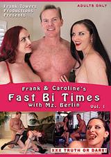 Fast Bi Times