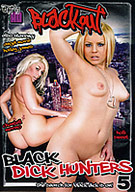 Black Dick Hunters 5