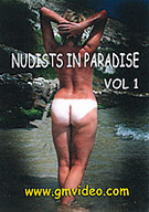 Nudists In Paradise