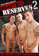 Ready Reserves 2