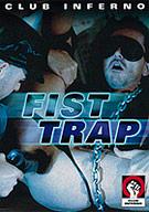 Fist Trap