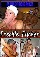 Freckle Fuckers
