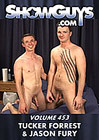 ShowGuys 453: Tucker Forrest And Jason Fury