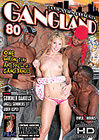 Gangland 80