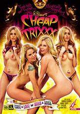 Cheap Trixxx