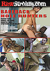 Bareback Hole Hunters