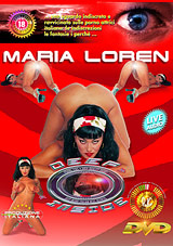 Deep Inside Maria Loren