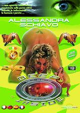 Deep Inside Alessandra Schiavo