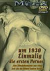 Um 1930 Einmalig Die Ersten Pornos