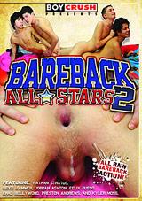 Bareback All Stars 2