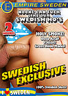 Swedish Exclusive