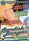 Swedish Bangers