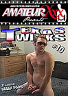 Texas Twinks 10