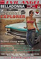 Belladonna: Sexual Explorer Part 2