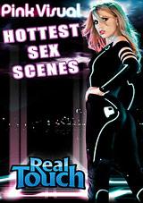Hottest Sex Scenes