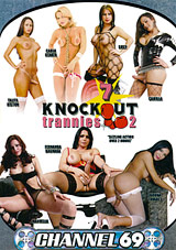 7 Knock Out Trannies 2