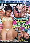 Pumper's New Jump Offs 2