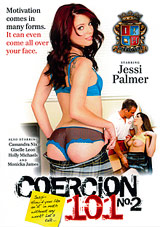 Coercion 101 2
