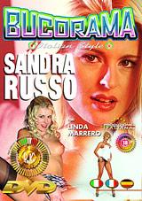 Bucorama Sandra Russo